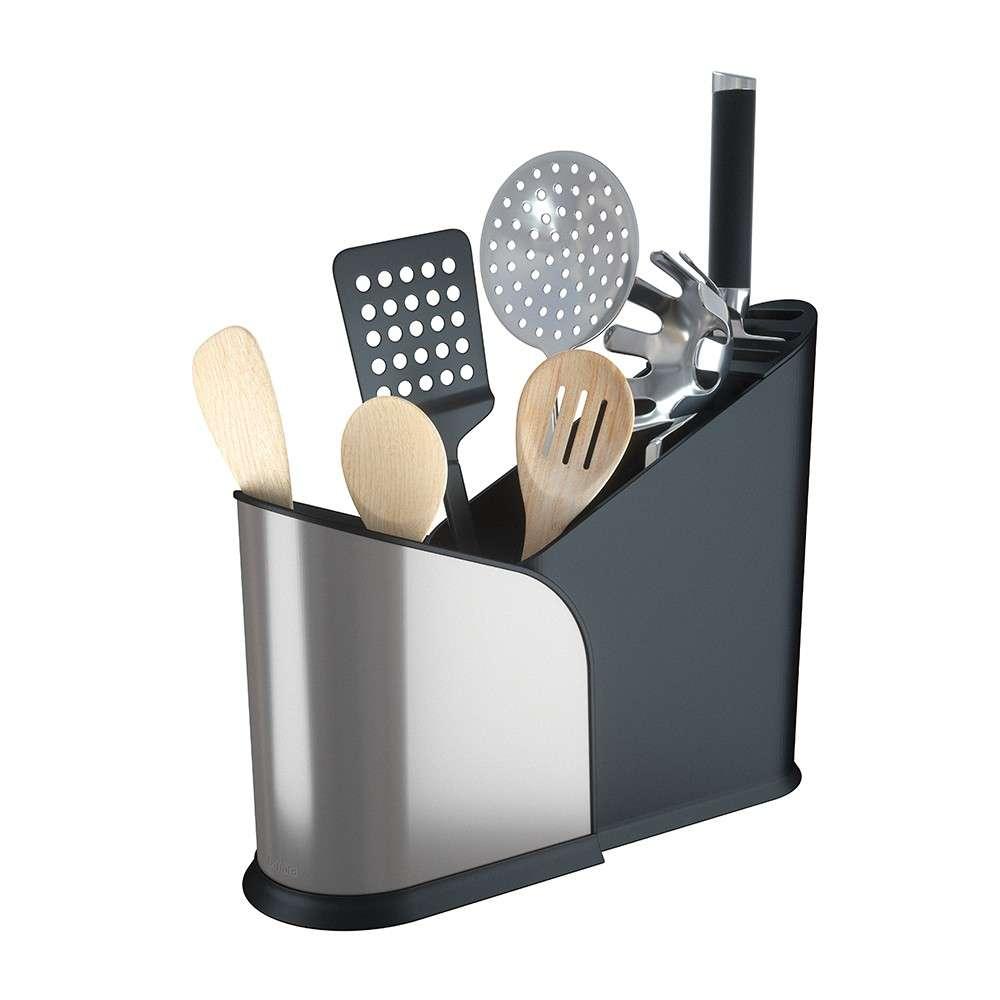 umbra-furlo-cutlery-organizer