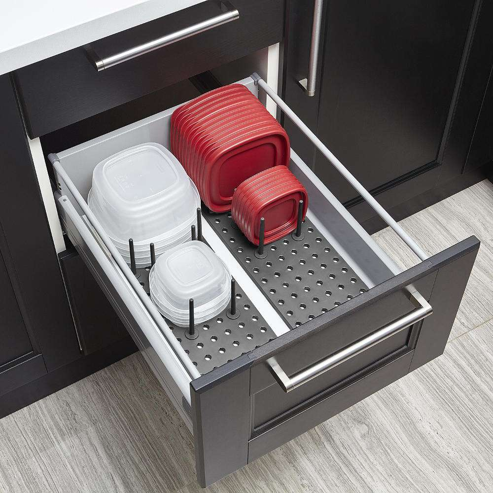 umbra-peggy-drawer-organizer