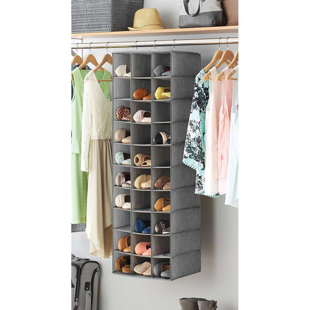 whitmor-handing-shoe-shelves-large-organizer