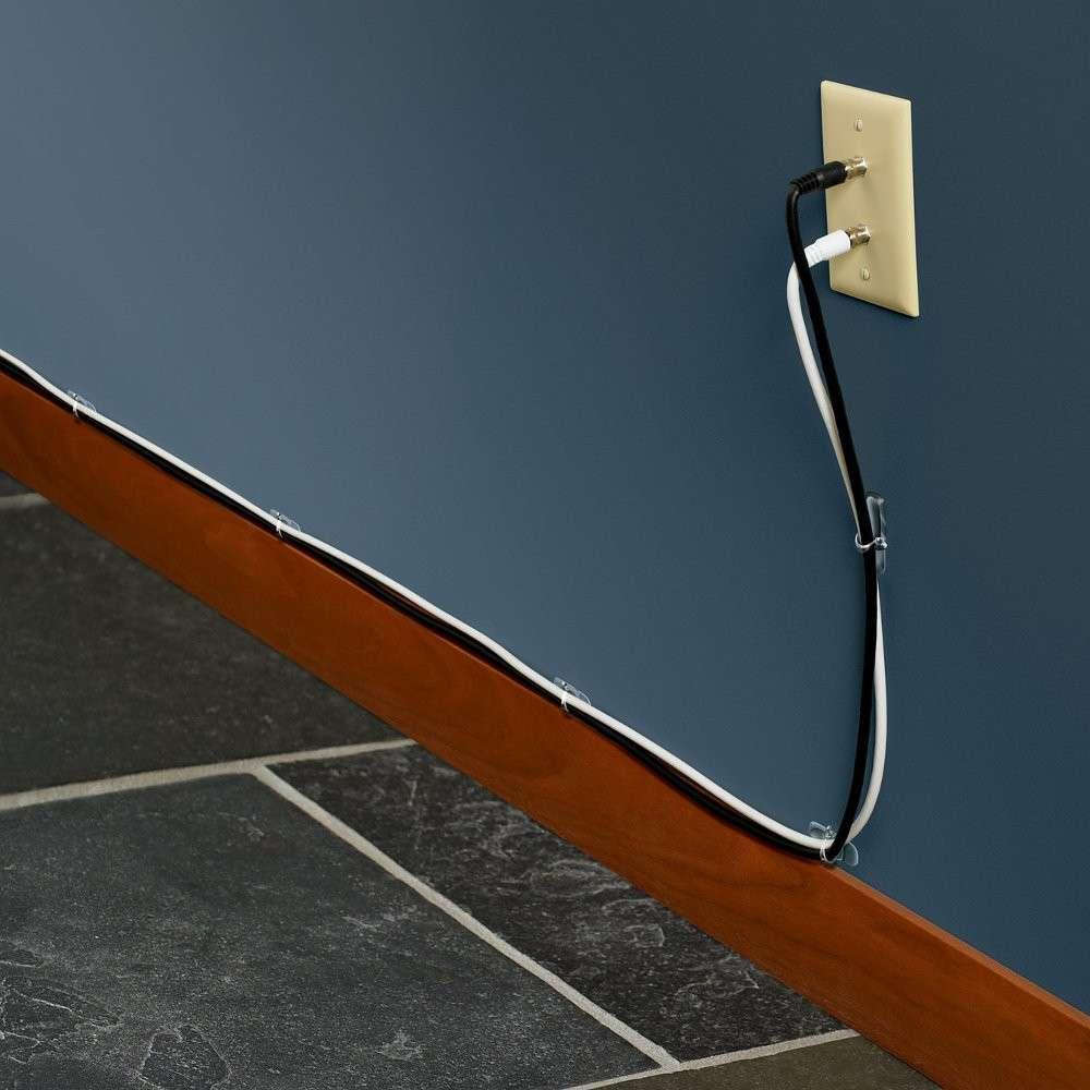 3m-command-medium-cord-clip