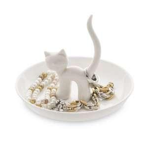 balvi-gatto-xl-jewelry-holder