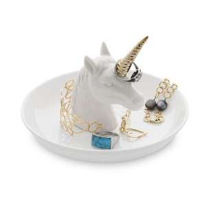 balvi-unicorn-xl-jewelry-holder