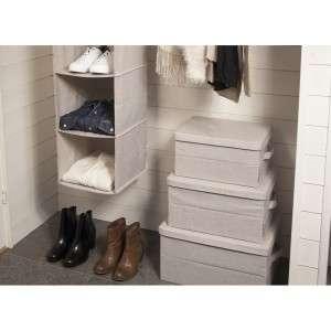 bigso-box-soft-storage-beige