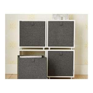 bigso-box-soft-storage-cube
