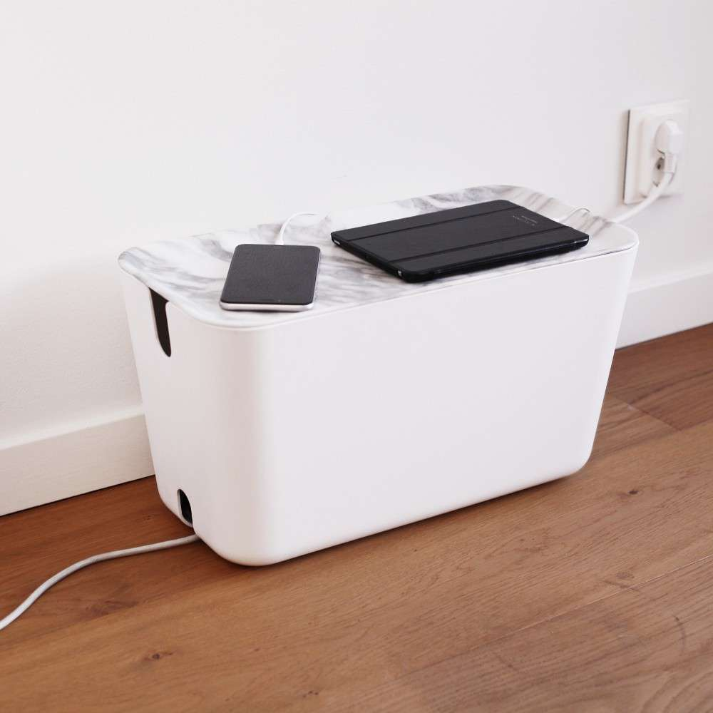 bosign-cable-box-xxl-organizer