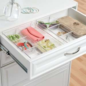 interdesign-linus-dresser-organizer-3-sections