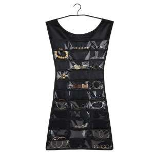 umbra-little-black-dress-jewelry