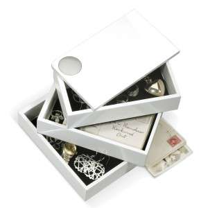 umbra-spindle-jewelry-box