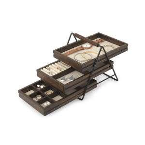 umbra-terrace-jewelry-box-hazel (1)