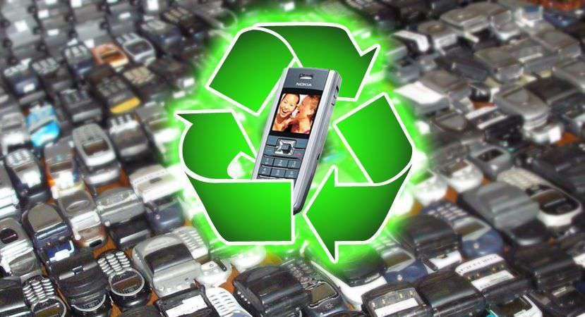 utilizirovat-akkumulyator-mobilnogo-telefona