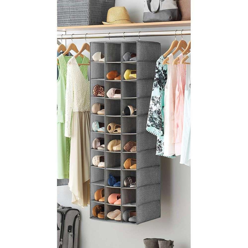 whitmor-handing-shoe-shelves-large-organizer