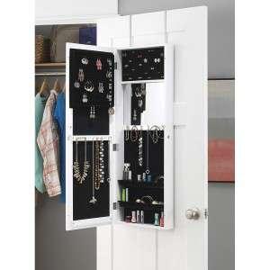 whitmor-mirrored-jewelry-armoire