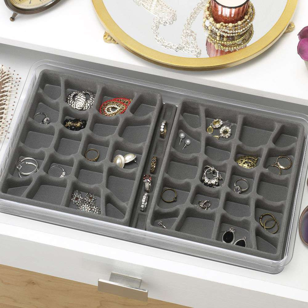 whitmor-stackable-jewelry-tray-47-section