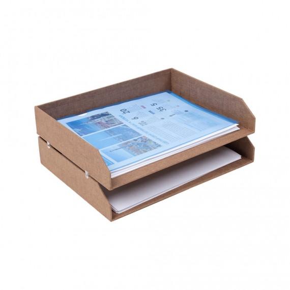 Накопитель для бумаг KATE