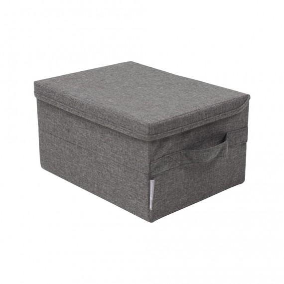 Кофр для хранения вещей BOX