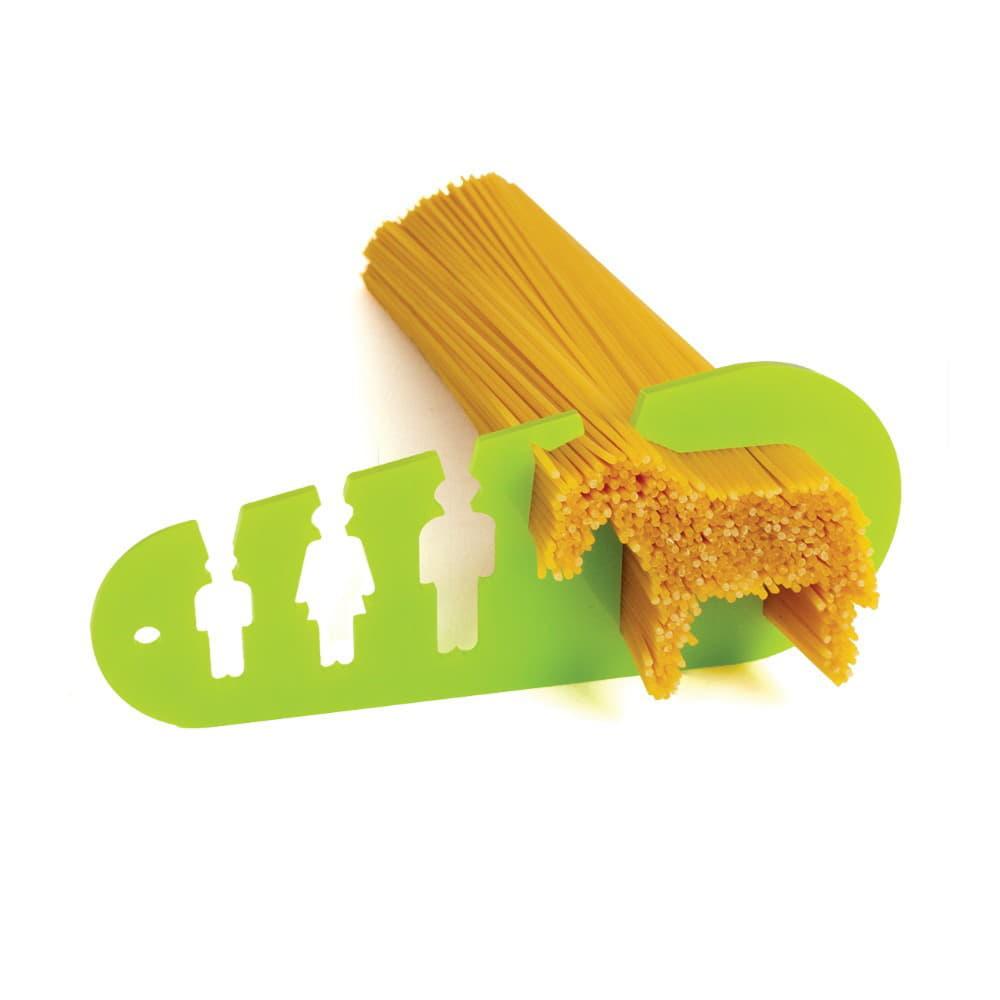 Мера для спагетти Joseph Joseph