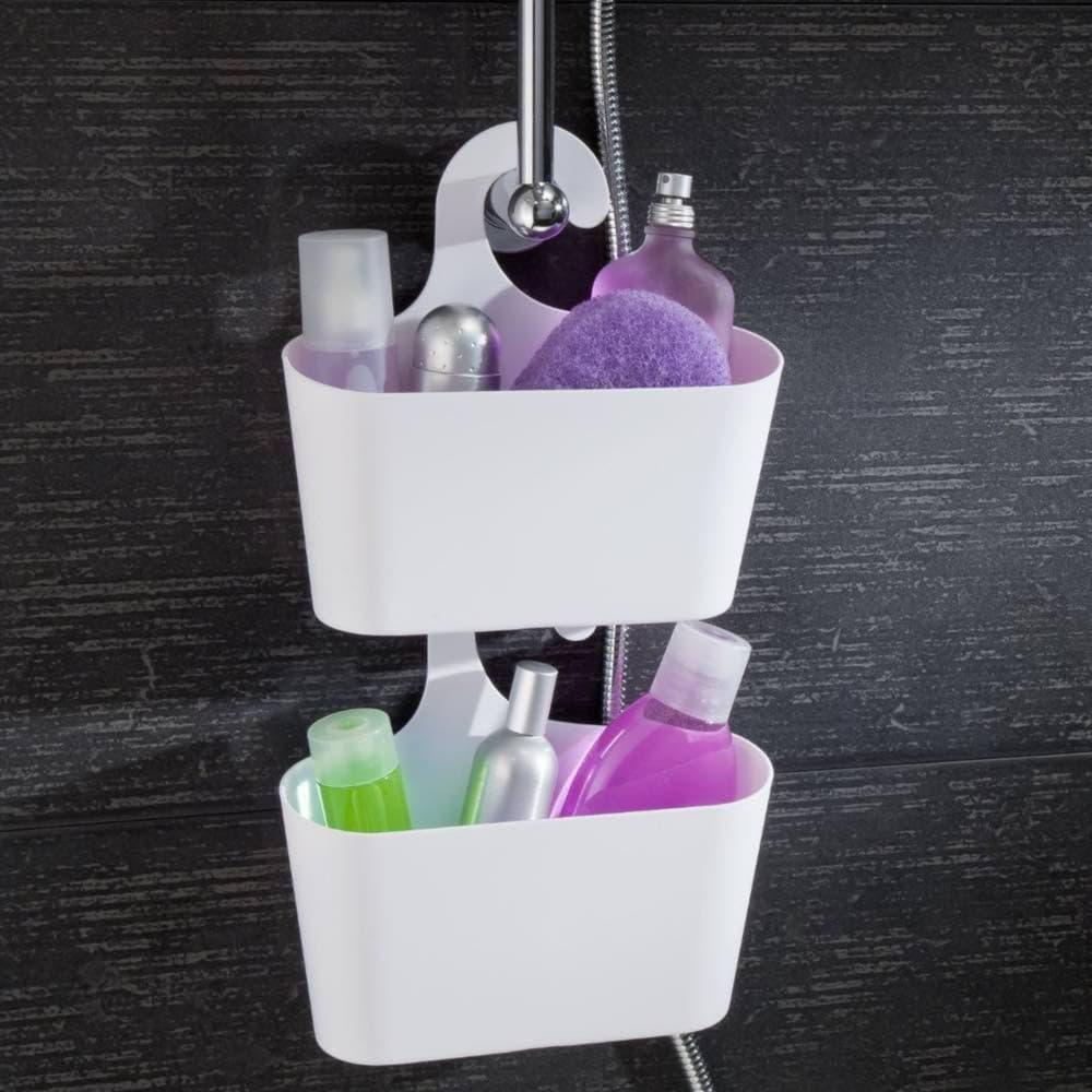 Корзины для ванны своими руками