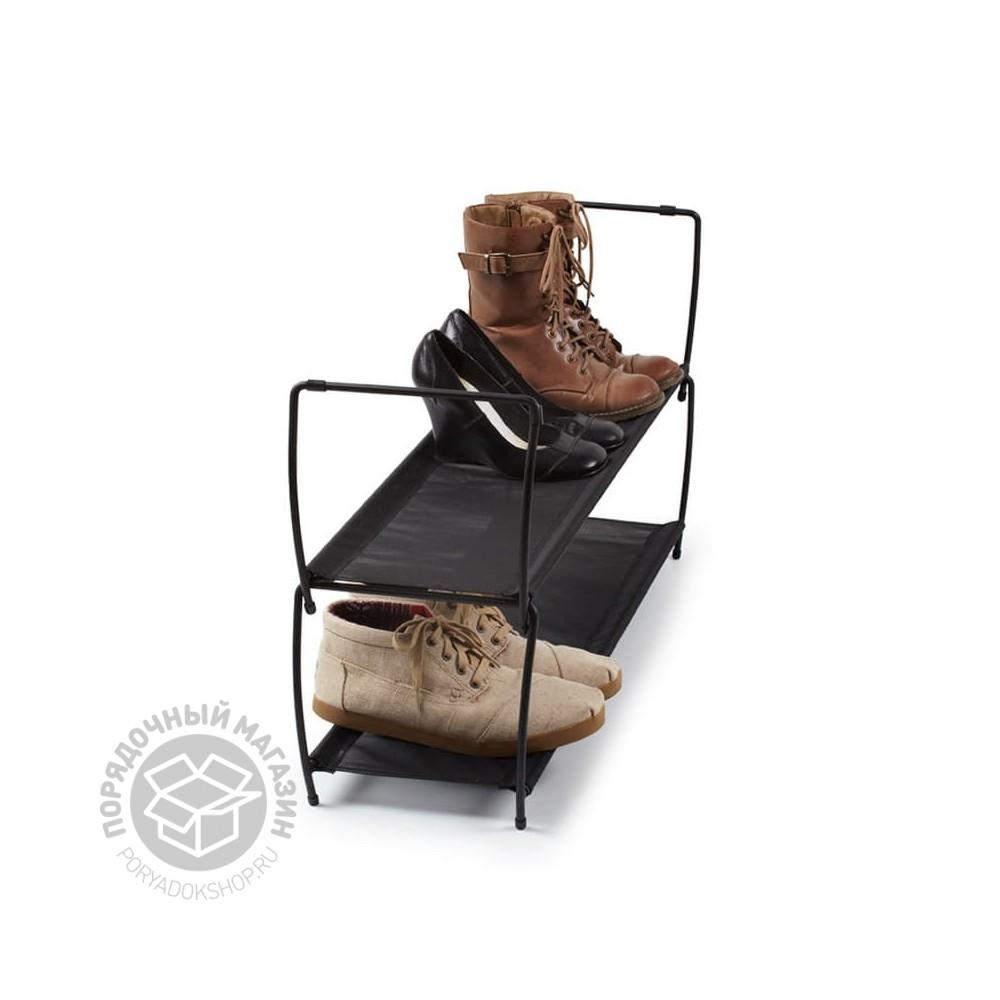 Савирони обувь официальный