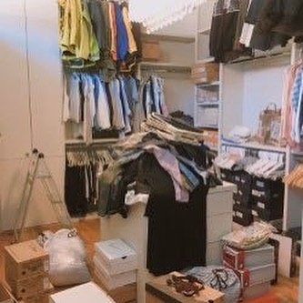 2019-05-10 05.57.54 2040420269298165890_thecontainerstore