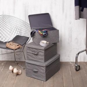 bigso-box-storage-textile