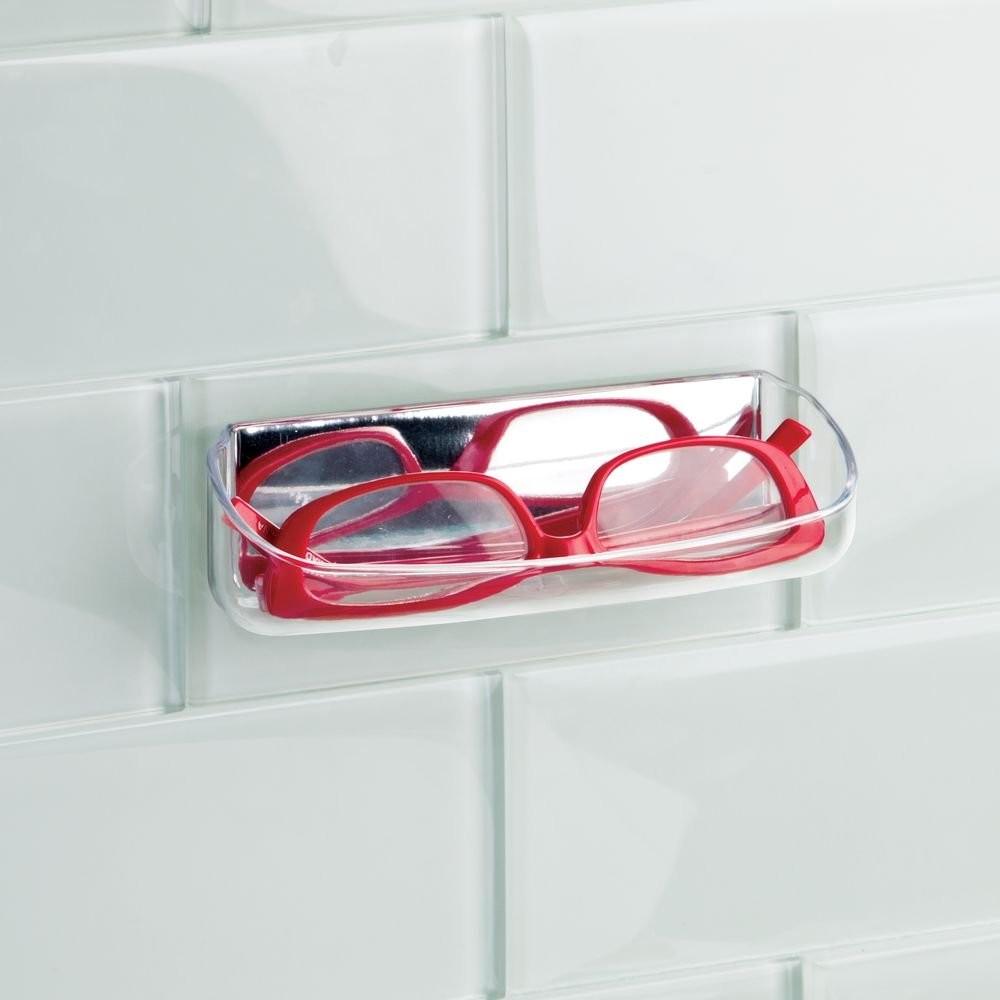 interdesign-affixx-una-eyeglass-holder