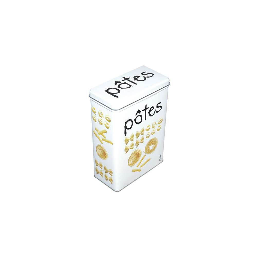 incidence-metal-box-gourmet-pates