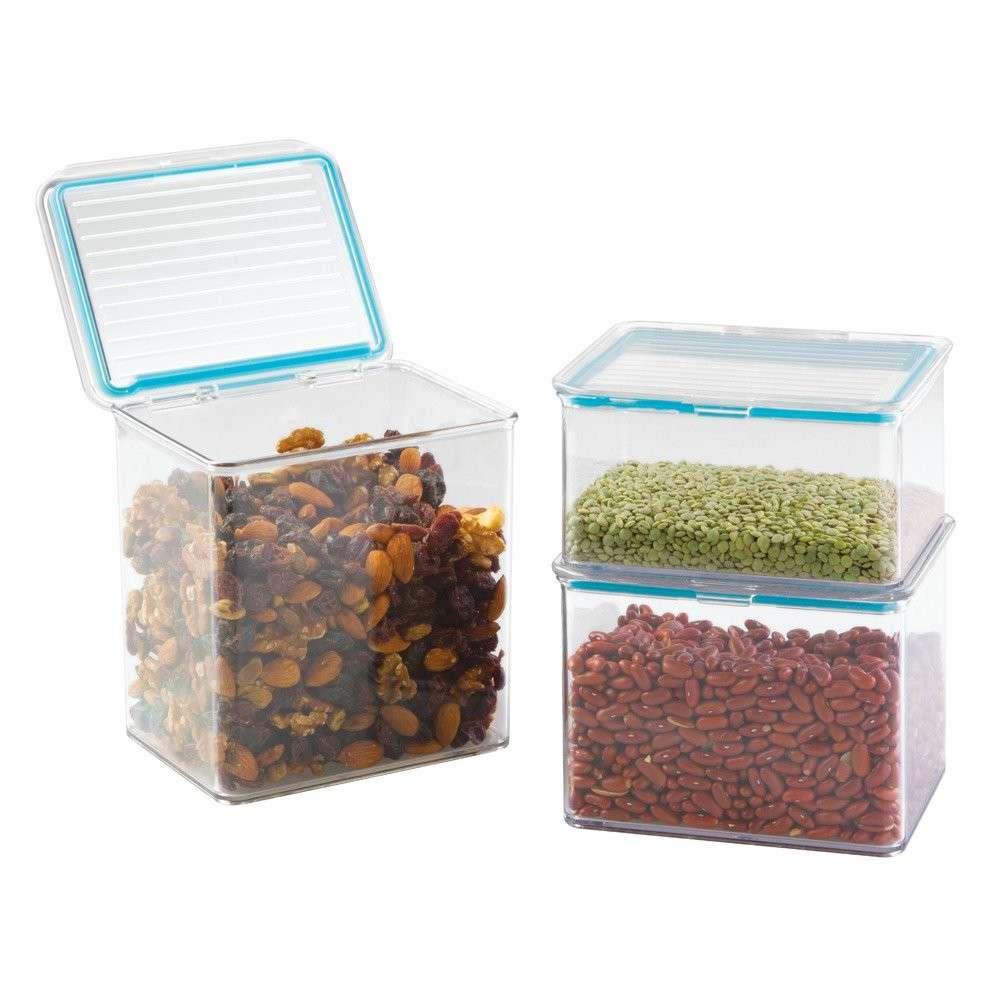 interdesign-kitchen-binz-box-with-sealed-lid (1)
