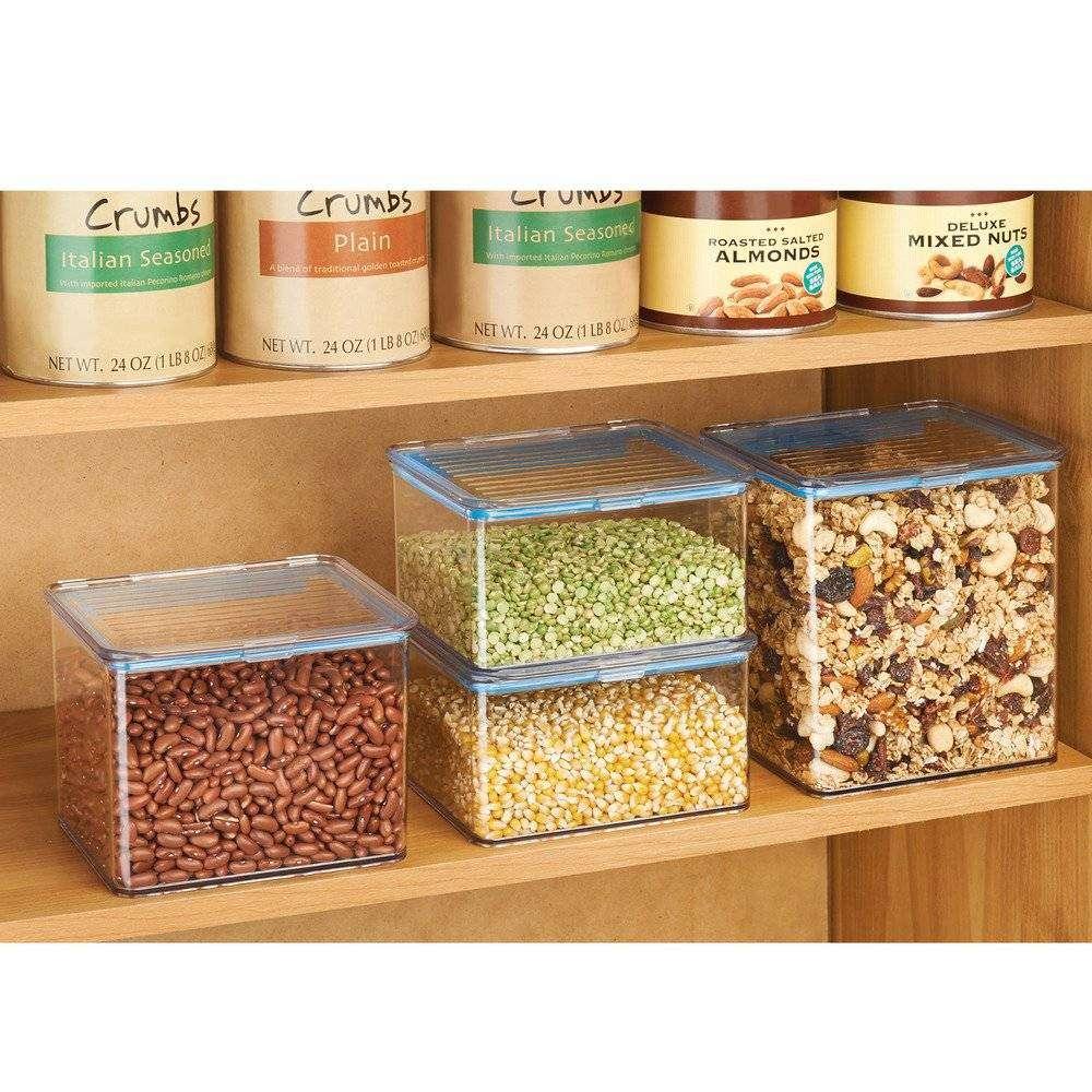 interdesign-kitchen-binz-box-with-sealed-lid