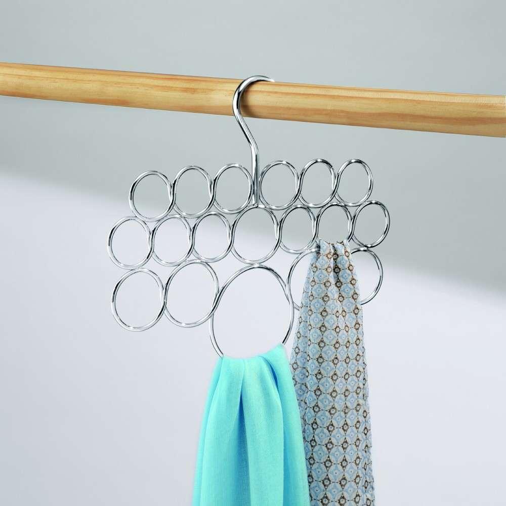 вешалка для платков