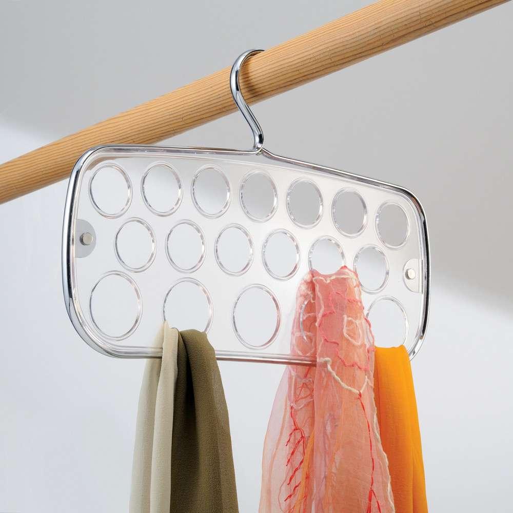 interdesign-zia-scarf-holder