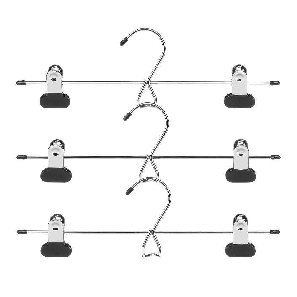 whitmor-add-on-skirt-slack-hangers-set-3