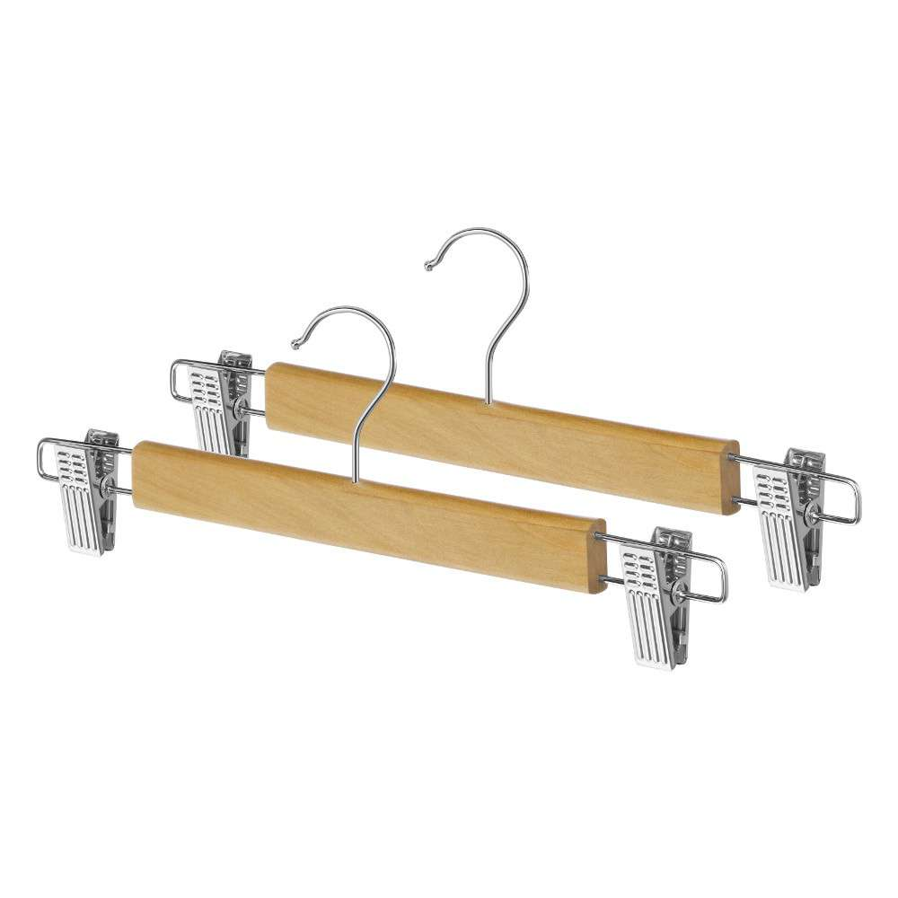whitmor-skirt-hangers-set-2