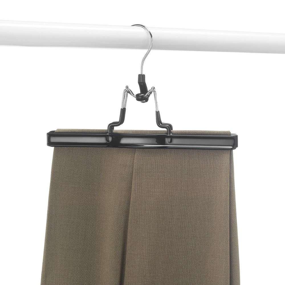 whitmor-skirt-slack-hangers-set-2