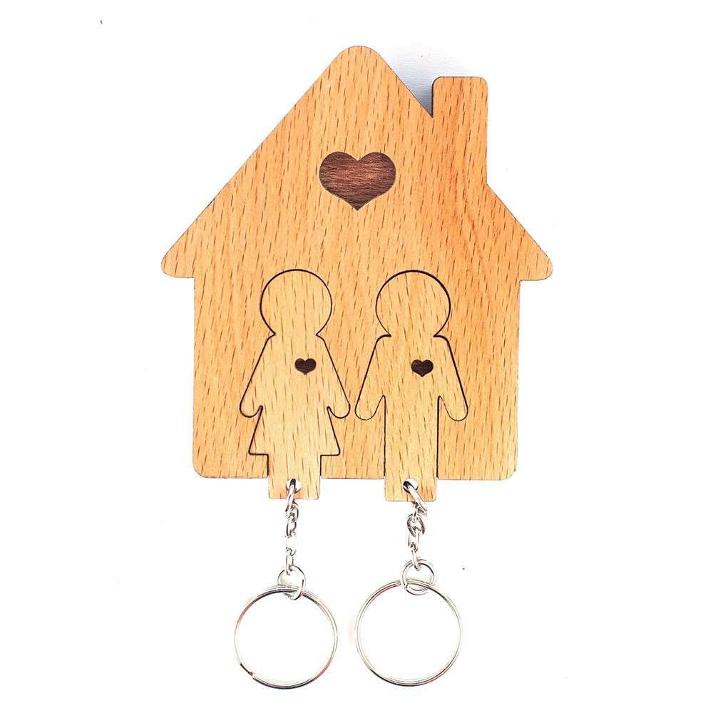 mimi-housekeeper-boy-and-girl-wood