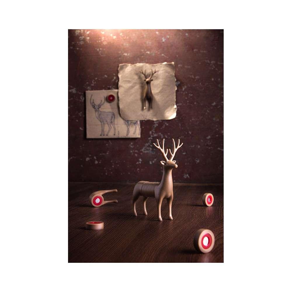 qualy-magnits-my-deer-set
