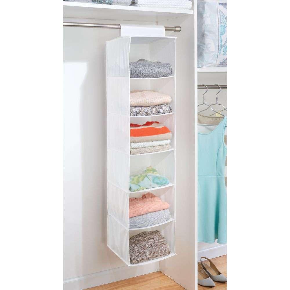 interdesign-shelf-sweater-organizer-six (1)