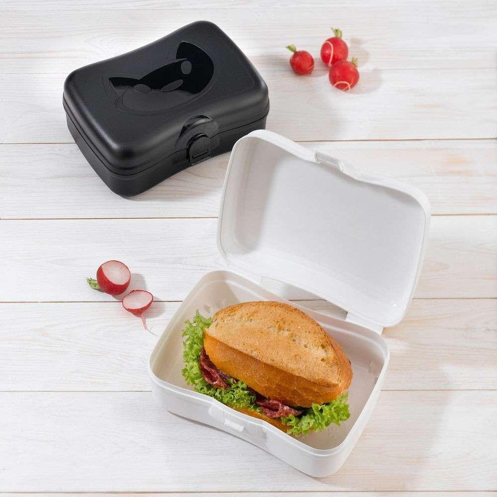 koziol-miaou-lunch-box