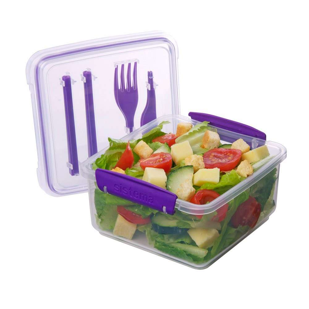 sistema-lunch-plus-to-go-container