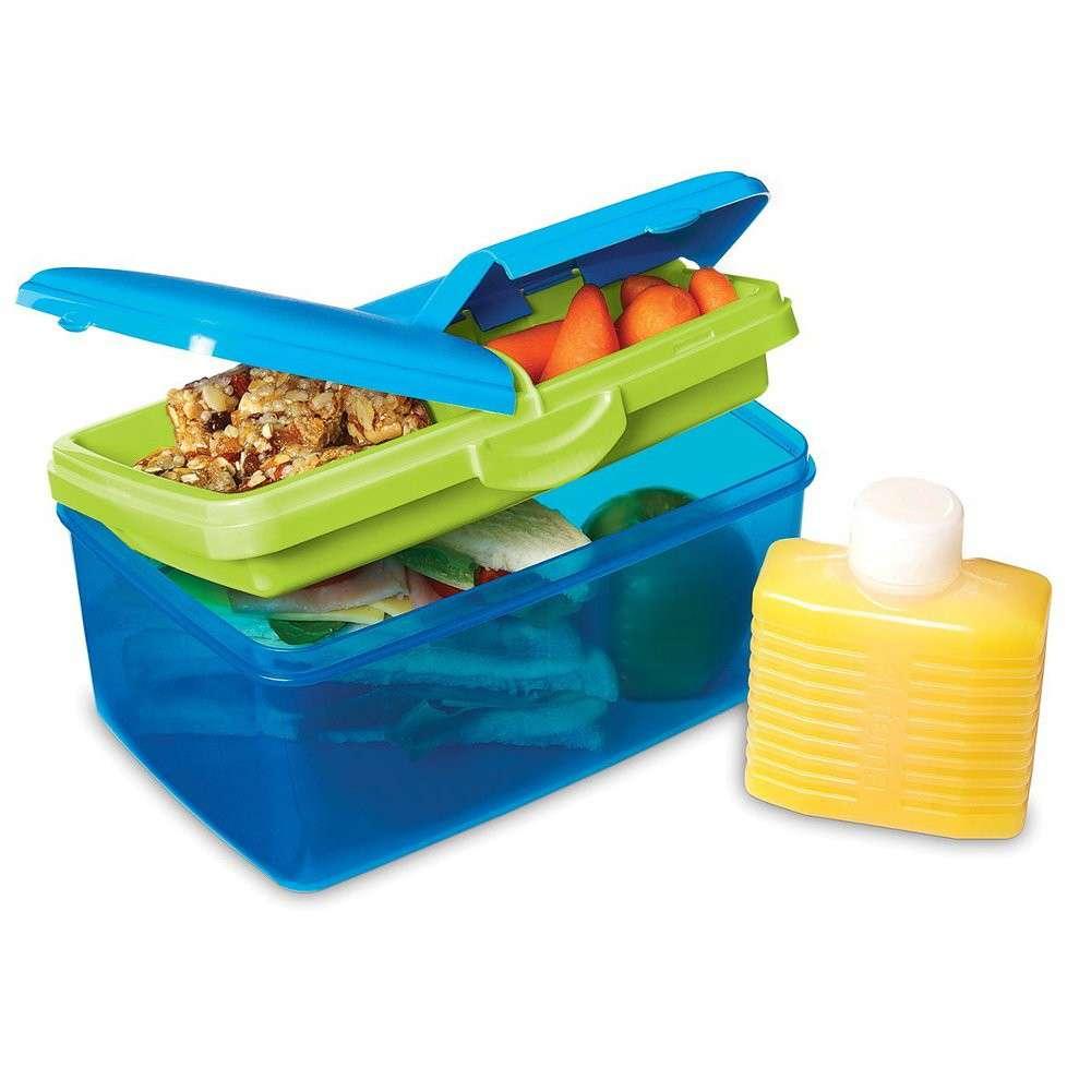sistema-quaddie-lunch-box